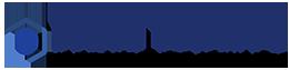 sangohoathang.com - Hệ Thống Phân Phối Sàn Gỗ Công Nghiệp, Sàn Gỗ Tự Nhiên, Sàn Nhựa, Rèm Cửa, Giấy Dán Tường